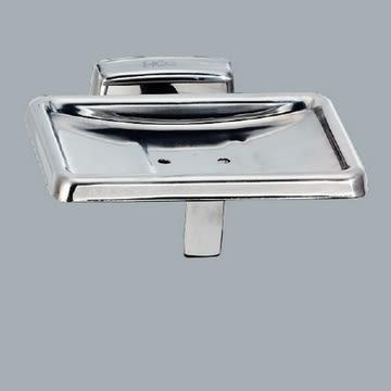 《修易生活館》HCG和成全系列 浴室配件系列 肥皂盤 LF905 A