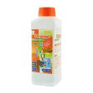 皮久熊極淨排水清潔劑 538g MY-5274
