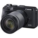 搶先現貨 Canon EOS M6 MARK II M6II M6 II 18-150MM KIT佳能公司貨 晶豪泰 高雄 實體門市