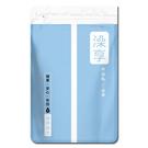 澡享沐浴乳補充包-白茶650g【愛買】