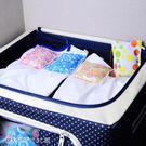 除濕包 干燥劑防潮劑衣櫃掛式除濕袋防霉蟲...