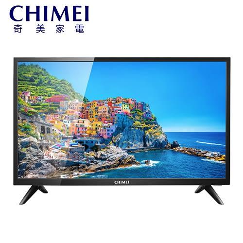 [CHIMEI 奇美]32吋 LED液晶顯示器+視訊盒 TL-32A600+TB-A060 A600系列