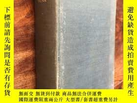 二手書博民逛書店International罕見Exchange Normal A