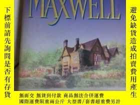 二手書博民逛書店CATHY罕見MAXWELL THE LADY IS TEMPT