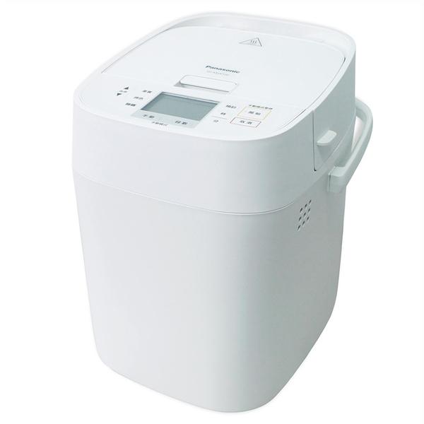 【Panasonic國際牌】全自動/手動製麵包機 SD-MDX100