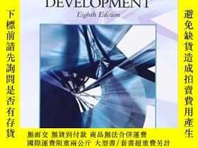 二手書博民逛書店Experiential罕見Approach To Organization DevelopmentY3646