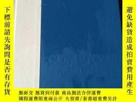 二手書博民逛書店Compton s罕見Encyclopedia and Fact-Index ( 6 Volume ,英文原版)奇