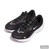 NIKE 女 慢跑鞋 WMNS NIKE REACT ESCAPE RN 鞋舌 拉環 避震 透氣-DM0980011