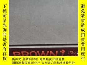 二手書博民逛書店【英文原版】The罕見Lost Symbol( 如圖)Y25633 Dan Brown Bantam Pres