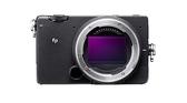 【單機身】SIGMA fp 全片幅相機 單機身 世界最小最輕全畫幅單眼相機 【恆伸公司貨】分期0利率