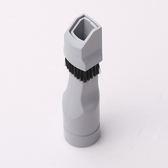 THOMSON 手持直立HEPA 吸塵器TM SAV08  :細縫吸頭