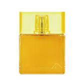 Shiseido 資生堂 Zen 自由禪香水 淡香精 100ml - WBK SHOP