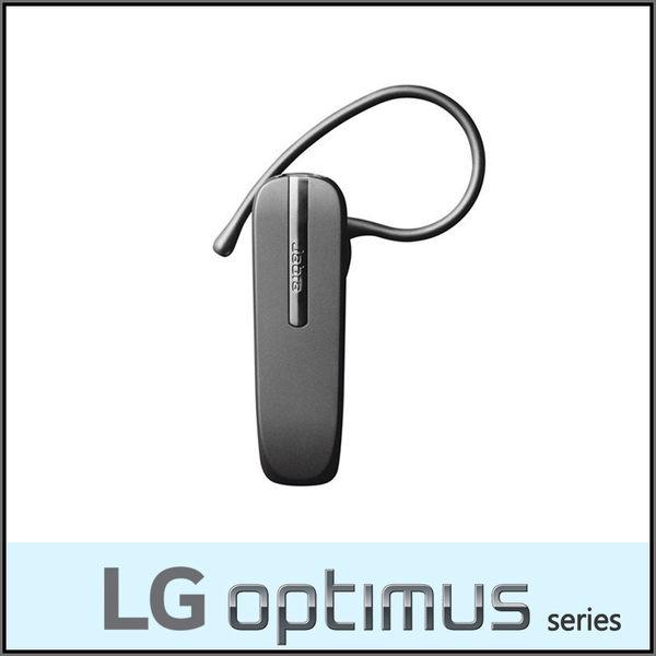 ▼JABRA BT2046 耳掛式 藍芽耳機/一對二 雙待/先創/LG/GJ E975w/L4/L4 II/L5 II Duet/L7/L7 II/L7 Duet+