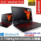 ★效能再升級★ 【Lenovo】 Y52...