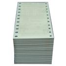 讀帳紙[單聯]孔7.5x13.9cm 500入