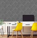 免運 幾何形壁紙 台灣壁紙 3色可選 28060、28061、28062