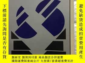 二手書博民逛書店MICOPROCESSOR罕見INTERFACING TECHN