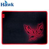 Hawk 逸盛 電競滑鼠墊 紅