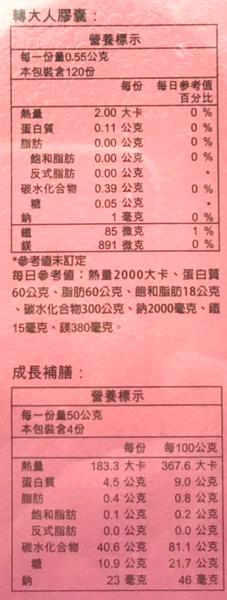 順天堂 轉大人-女120粒+補膳50g*4包 【德芳保健藥妝】
