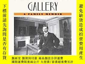 二手書博民逛書店My罕見Grandfather s GalleryY256260 Anne Sinclair Farrar,