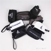 高爾夫用品包-韓單高爾夫球 小手包 手提包 手抓包 隨身雜物包 便攜 耐磨 東川崎町