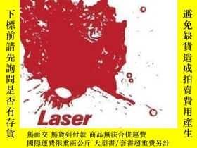 二手書博民逛書店Laser罕見Interaction And Related Plasma Phenomena Vol 10-激光