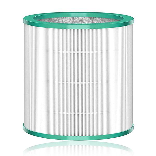 預購 Dyson 戴森 pure cool 二合一涼風空氣清淨機 HEPA高效濾網/過濾器(副廠)for TP03/TP02/TP01/TP00/AM11/BP01
