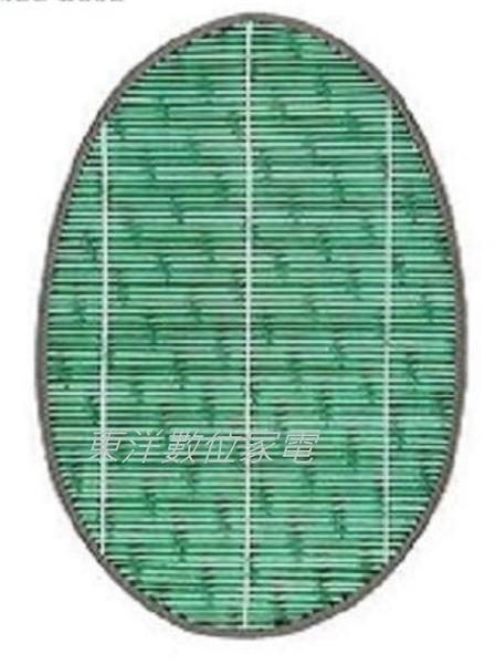 LG 樂金 AAFTWH101 抗敏HEPA濾網 大白 空氣清淨機 PS-W309WI AS401WWJ1 AS401WWK1 適用