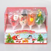 聖誕軟棒糖240g(賞味期限:2020.02.20)