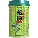 2019年最新款 日本原裝 第一品牌 藥...