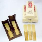 小叮噹的店-(整盒)日本 石森 WoodStone WST 次中音薩克斯風竹片 Tenor Sax