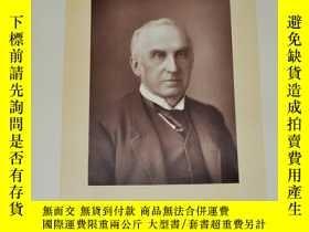 二手書博民逛書店1890年:CABINET罕見PORTRAIT GALLERY