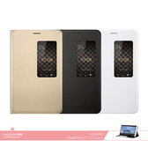 Huawei華為 原廠MediaPad X2 7.0專用 智能視窗感應保護套 /側掀站立式 /透視翻蓋皮套 休眠/喚醒