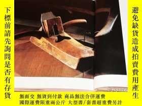 二手書博民逛書店RARE罕見Beauty of Plane[306]-罕見的平面美[306]Y443682 出版1996