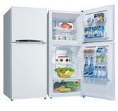 【 三洋家電】192L 定頻雙門電冰箱 一級節能《SR-C192B1》全新原廠保固※汰舊換新政府補助※