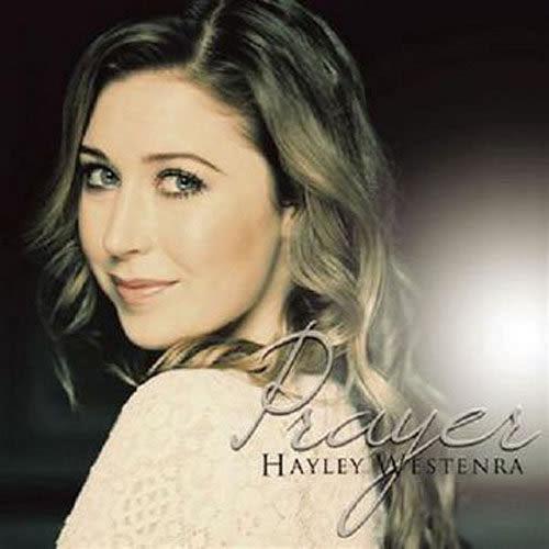 海莉 祈禱者 日本限定-珍稀曲目精選 CD  (購潮8)