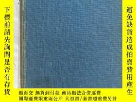 二手書博民逛書店resonance罕見radiation and excited
