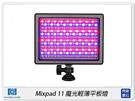 NANGUANG 南冠/南光 RGB66...