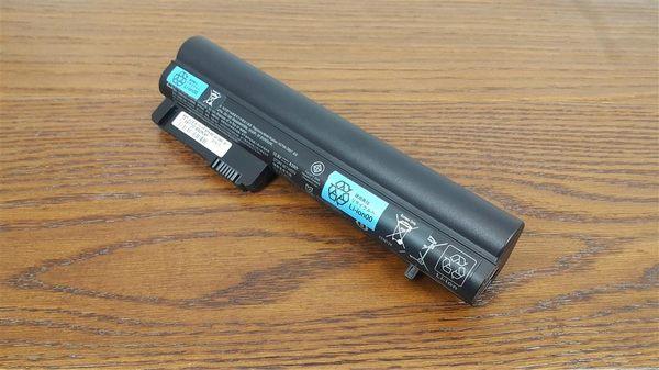 HP 9芯 MS09 日系電芯 電池 EH768AA RW556AA MS09 HSTNN-DB22 HSTNN-DB23 HSTNN-FB21