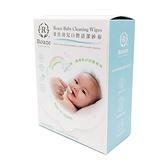 柔仕 Roaze 幼兒口腔清潔布|清潔棉 (180片|盒)