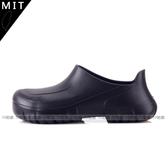 牛頭牌 Newbuffalo 超輕量防滑防油防水 廚師鞋 工作鞋 MIT製造 59鞋廊