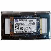 全新Kingston 金士頓UV500 120GB mSATA SSD ( SUV500MS/120G )