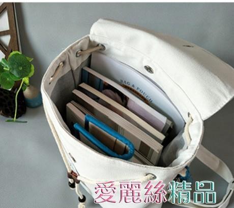 刺繡包三墨刺繡復古中國民族風文藝休閒帆布繡花漢服古風書包後背包背包交換禮物