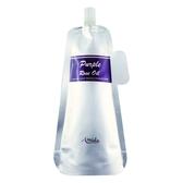 AMIDA紫玫瑰油補充包100ml