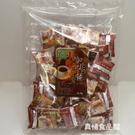古坑咖啡方塊酥餅(可素食)大包(約30小...