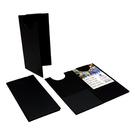 STRONG 自強牌 35K 結帳用磁性板夾 110X225mm