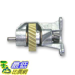 [2美國直購] 蝸杆傳動和行星齒輪組件 KitchenAid Stand Mixer Worm Drive Pinion Gear Assembly240309-2