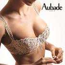 來自於純棉柔和自然的誘惑,流行趨勢和豐富多彩的美,充滿樂趣和優雅的印花