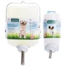 立可吸 SDW-16 中小型犬鋼珠喝水瓶 狗用飲水器 - 16oz小容量(480cc.)  美國寵物第一品牌LIXIT®