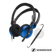 森海塞爾 Sennheiser AMPERIOR 耳罩式耳機 (藍/銀雙色可選)